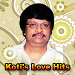 Koti's Love Hits songs