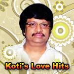 Koti's Love Hits songs