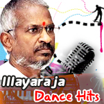 Illayaraja - Dance Floor Numbers songs
