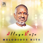Illayaraja Melodious Hits - Vol 1 songs