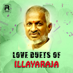 Love Duets Of Illayaraja - Vol 2 songs