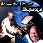 Ammommo Rathirii... Romantic Hits of Illayaraja songs