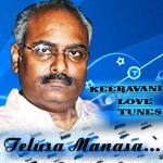 Telusa Manasa...MM. Keeravani Love Tunes songs