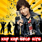 Kay Kay's Solo Hits songs