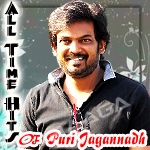 All Time Hits Of Puri songs
