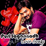 Fall in Love - Puri Jagannadh songs
