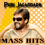 Rocking Songs From Puri - Vol 1 songs