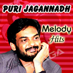 Melodious Rhythms Of Puri Jagannadh songs