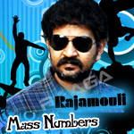 Rajamouli Mass Hits songs