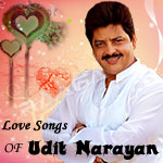 Love Blossoms Of Udit Narayan songs