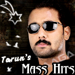 Tarun's Mass Hits songs
