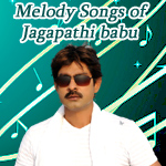 Melody Songs of Jagapathi Babu - Vol 2 songs