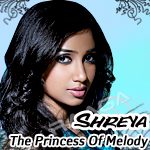 Shreya Ghoshal - The Princess Of Melody