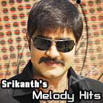 Srikanth's Melody Hits songs