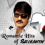 Srikanth In Romantic Mood songs