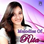 Melodies Of Rita songs