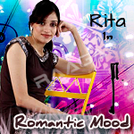 Romantic Hits Of Rita songs