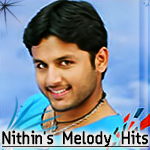 Nithin Melody Hits songs