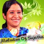 Melodies Of Sujatha - Vol 2 songs