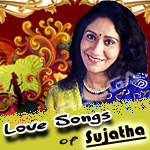 Love Songs Of Sujatha songs