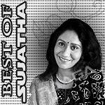 Best Of Sujatha - Vol 2 songs