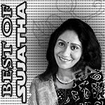 Best Of Sujatha - Vol 1 songs