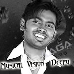 Musical Vision - Deepu songs