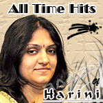 All Time Hits Of Harini songs