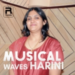 Musical Waves - Harini songs
