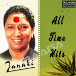 All Time Hits Of Janaki - Vol 3 songs