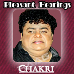Pleasant Hearings - Chakri (Vol 1) songs