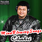 Mind Blowing Songs Of Chakri songs