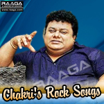 Chakri's Rock Songs - Vol 3 songs