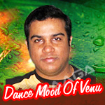 Dance Mood Of Venu songs