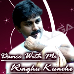 Dance With Me - Raghu Kunche songs