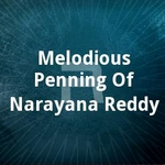 Melodious Penning Of Narayana Reddy songs