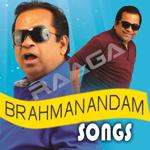 Brahmanandam Songs songs