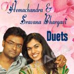 Hemachandra-Sravana Bhargavi Duets