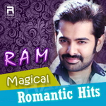 Ram - Magical Romantic Hits songs