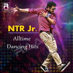 NTR Jr - All Time Dancing Hits songs