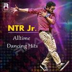 NTR Jr - All Time Dancing Hits songs