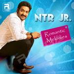 NTR Jr - Romantic Melodies songs