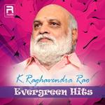 K. Raghavendra Rao Evergreen Hits songs