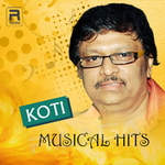 Koti - Musical Hits songs