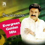 Balakrishna - Evergreen Golden Hits songs
