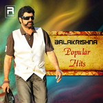 Balakrishna Popular Hits songs