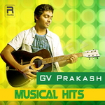 Happy B'day - GV. Prakash Musical Hits songs