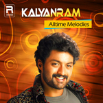 Kalyanram - Alltime Melodies songs