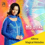 Happy B'day - Malavika Alltime Magical Melodies songs