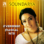 Evergreen Soundarya - Magical Hits songs